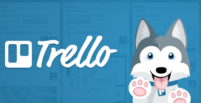 trello tips to speed up your workflow