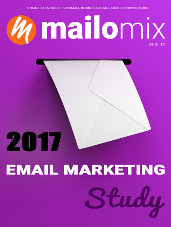 2017 Email Marketing Study