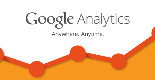 Mesuring Leads with Google Analytics