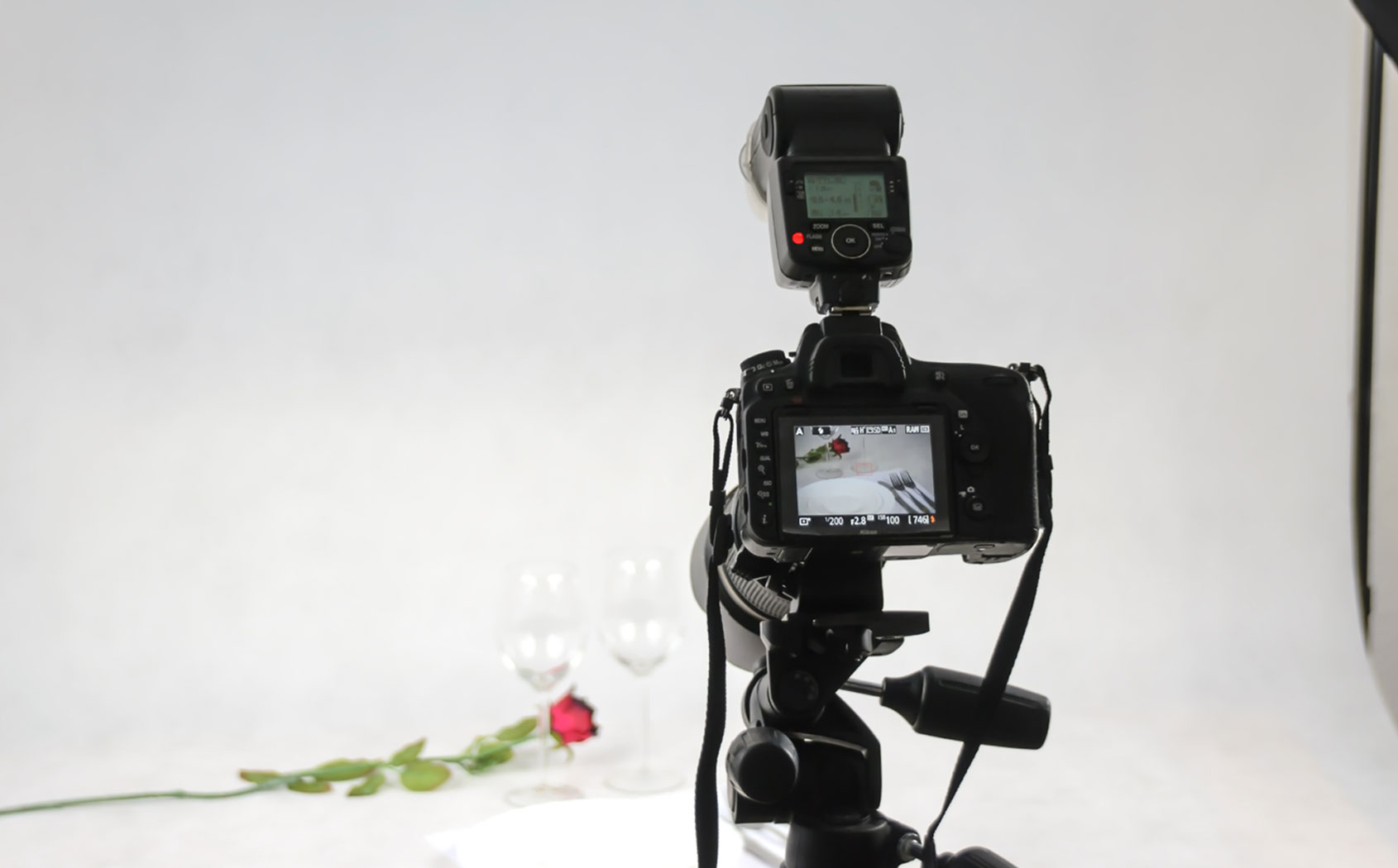 Pixc S Ultimate Guide To Diy Product Photography: DIY Product Photography: The Ultimate Guide