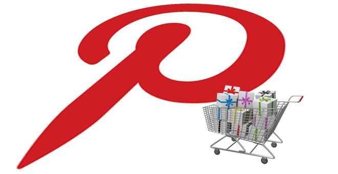 Pinterest strategy for eCommerce