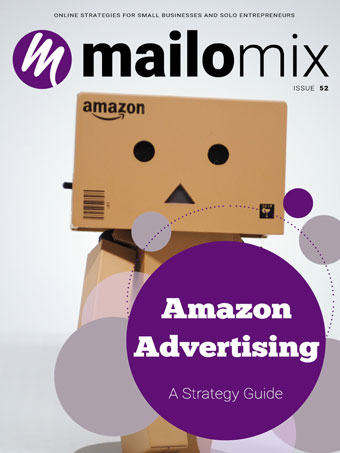 amazon-advertising